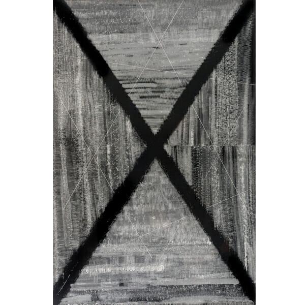 Fantasmagorías 2 sin marco